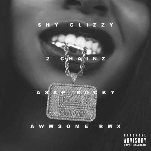 Awwsome-Remix