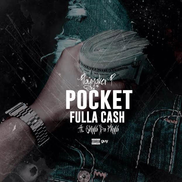 pocket-fulla-cash