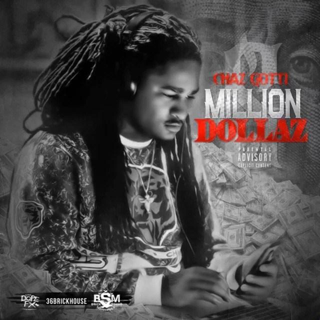 million-dollarz