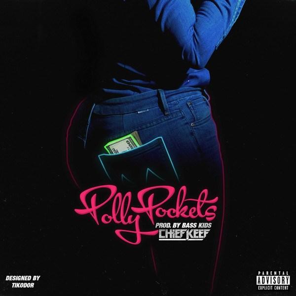Polly-Pockets
