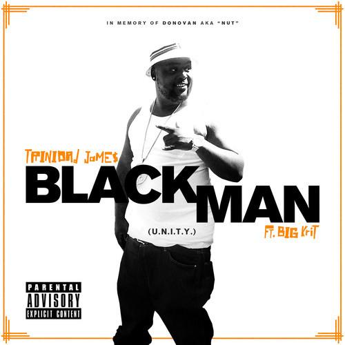 black-man-pt-1