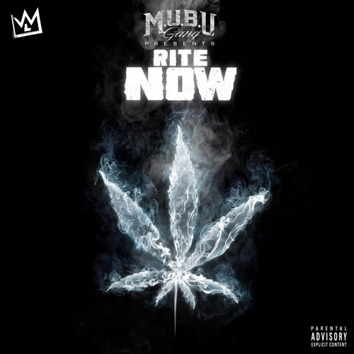 king-louie-right-now