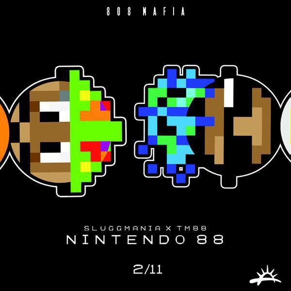 Nintendo88-EP