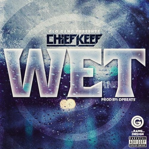 chief-keef-wet