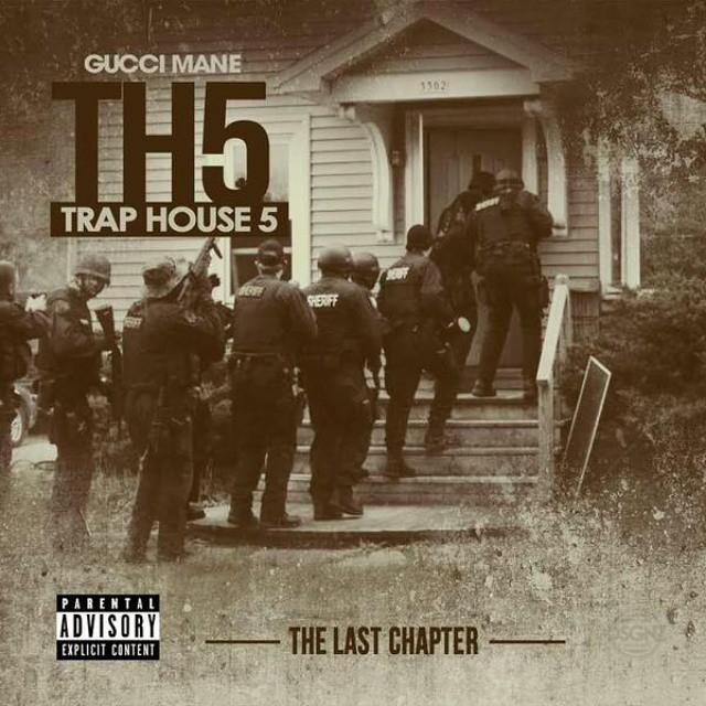 trap-house-5-final