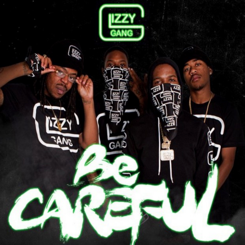 Glizzy_Gang_Be_Careful-front-large