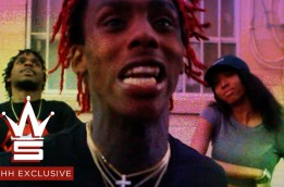 video-famous-dex-what-got-into-m-261x172