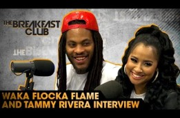 video-waka-flocka-tammy-rivera-t-261x172
