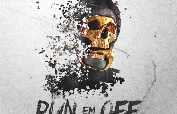 RunEmOffart-672x672