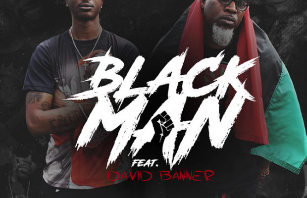 black-man-672x672
