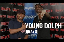 video-young-dolph-returns-to-swa-261x172