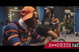 video-young-dro-his-new-artists-261x172