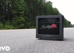 video-scotty-atl-ft-kissie-lee-k-261x172